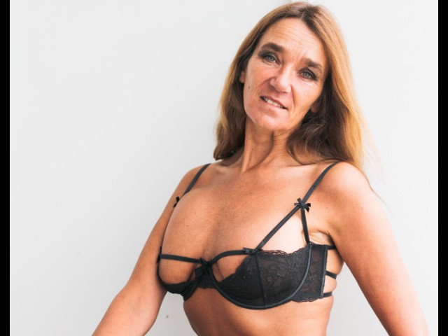 Sexfoto 18 van Miss70