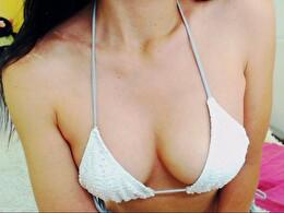JuicyLips - Sexcam