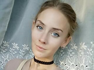 Wonderlanda - sexcam