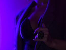 Magnifique - Sexcam