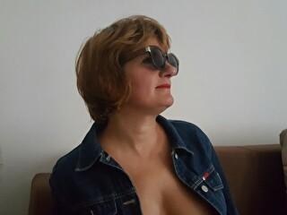 Samirre - sexcam