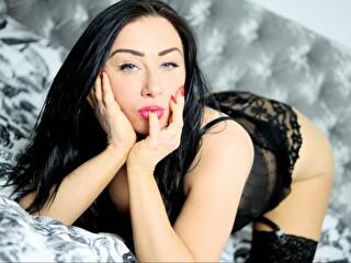 Sexcam avec 'colinedamme'