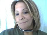 Sexcam avec 'sarah66'