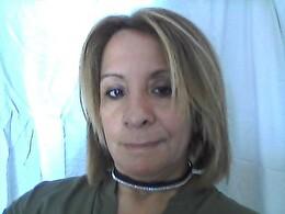 Sexcam avec 'chanele'