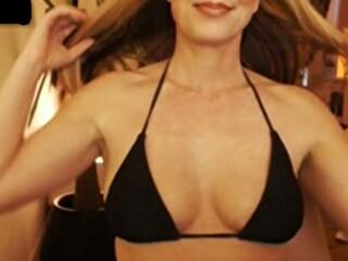 Sofielender - sexcam