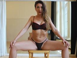 PinkRodeo - Sexcam