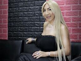 ELEKTRA4YOU - Sexcam