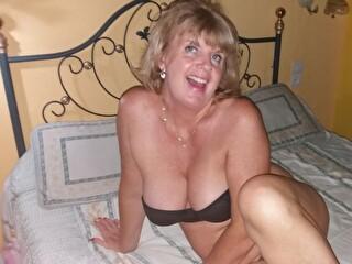 Sexcam avec 'xsophiex'