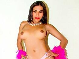 SEXYDOLLTS - Sexcam