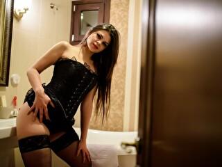 Vanesa30 - sexcam
