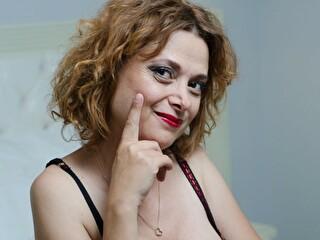Vickycat - sexcam