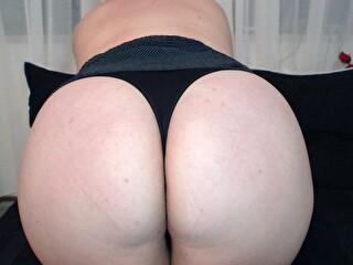 Tastycream - sexcam