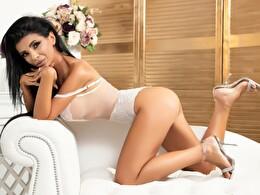 Sexcam avec 'kittydiamond'