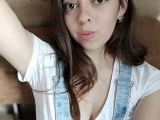Elly333 - sexcam