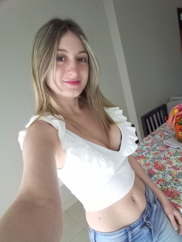 Click on right side on sexphotos to have a meet with Lulita58
