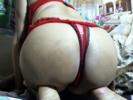 doriafist - Sexcam