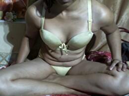 DORIA - Sexcam