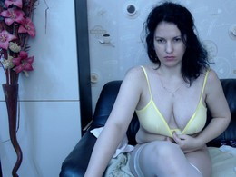DomSubLady - Sexcam