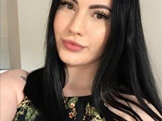 Soniacocaine - sexcam