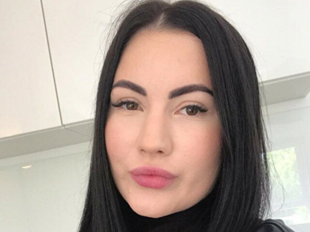 Webcam Sex model SoniaCocaine