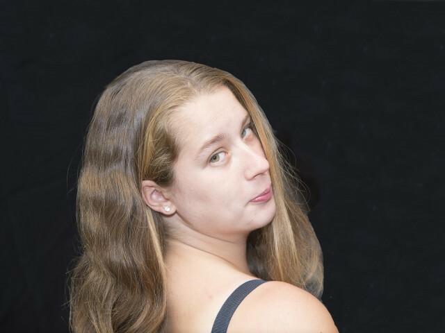Sexydame profile picture