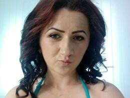 smilenatasha - Sexcam