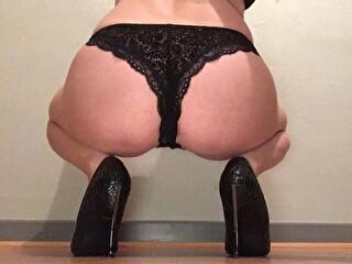 Gina001 - sexcam
