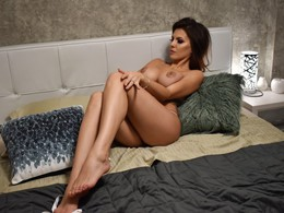 HellenCharm - Sexcam