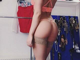Molly852 - sexcam