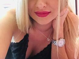 Sexy webcam show met Tallida