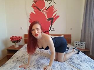 Wetmaria - sexcam