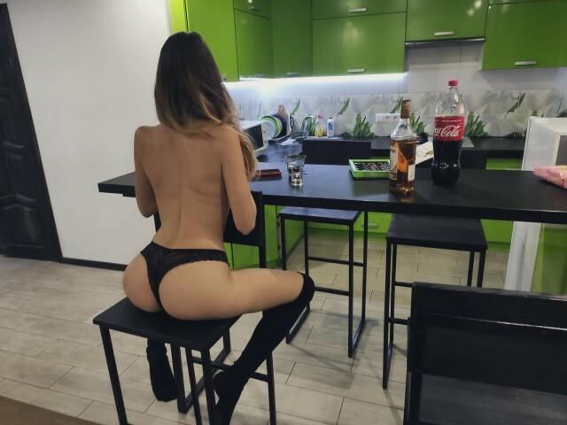 Sophie1