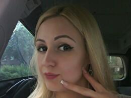 Sveto4ka23 - Sexcam