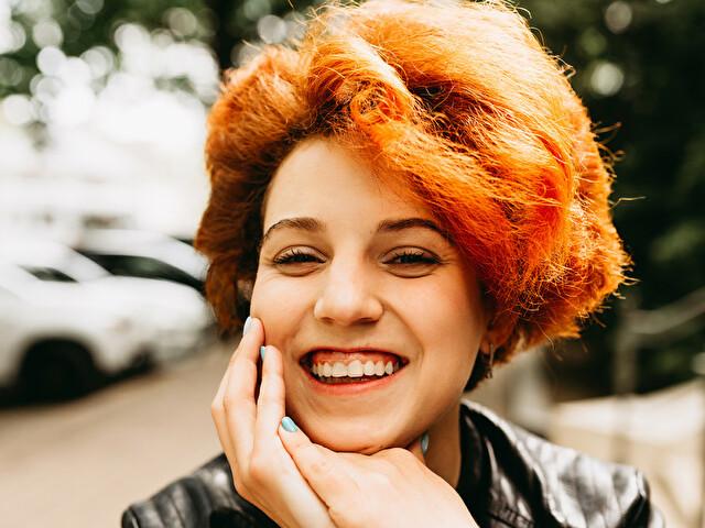 Webcam Sex model AngelaDevis