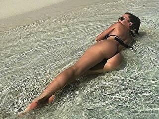 Miareyes - sexcam
