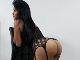 SensualRoos - Sexcam