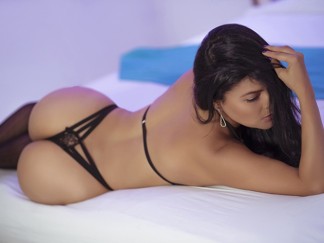 Webcam model SensualRoos from XCams