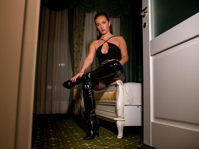 Sexfoto 15 van Stephaniex