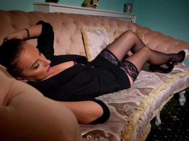 Sexfoto 16 van Stephaniex