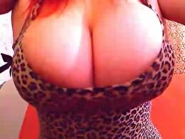 secrettbela - Sexcam