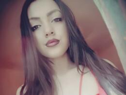 JasmineBrown - Sexcam