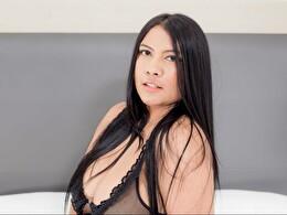 Sexy webcam show met SophiaNek