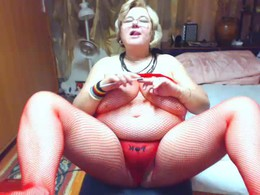 SeductiveHot - Sexcam