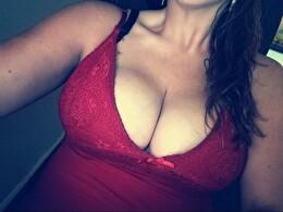 Sexyromy - Sexcam