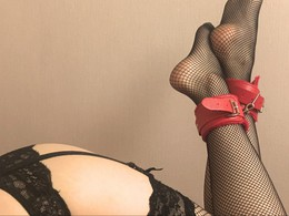 KateMoore22 - Sexcam