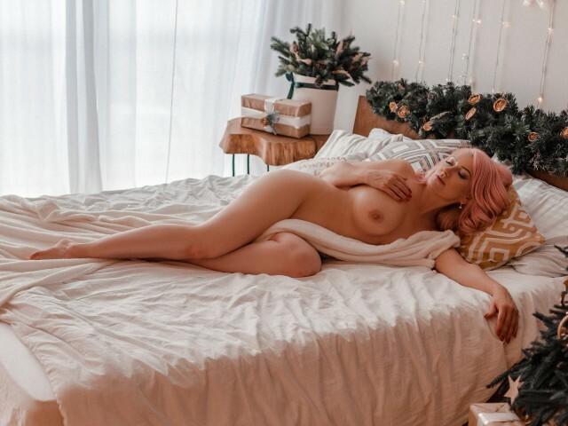 NIRVANA free hard sexy photo