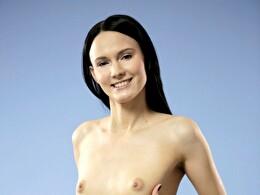 Olivia118 - Sexcam