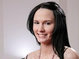 Sexy webcam show met Olivia118