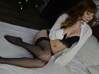 Sandykiss123 - sexcam