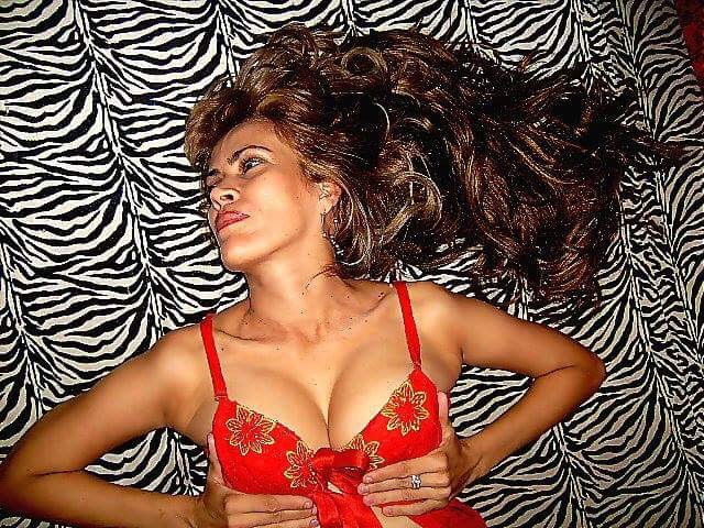 Bellebolondx - sexcam